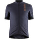 Craft Rise Jersey Men Gravel/Pump